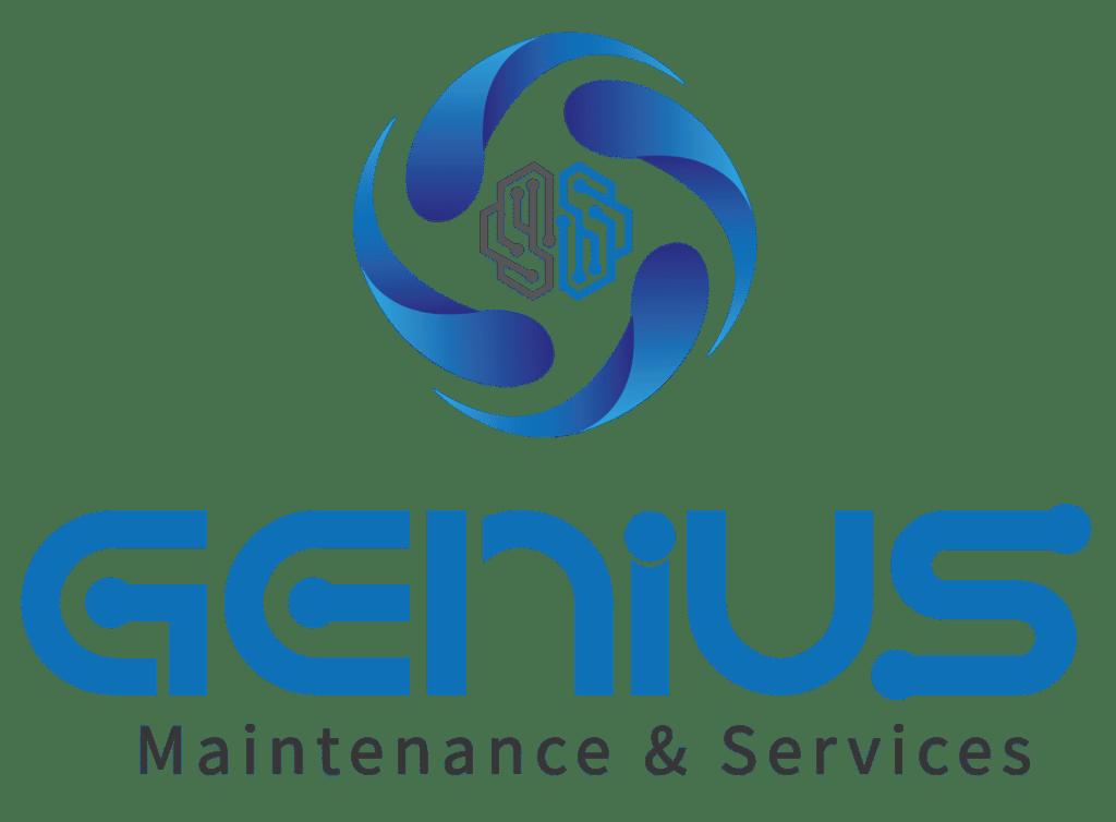 GENIUS maintenance depanneur climatisation chauffage toulouse