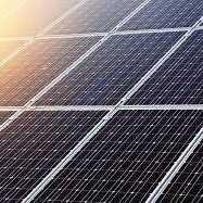 panneau solaire genius